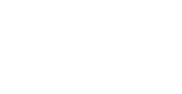 Thing Design GmbH